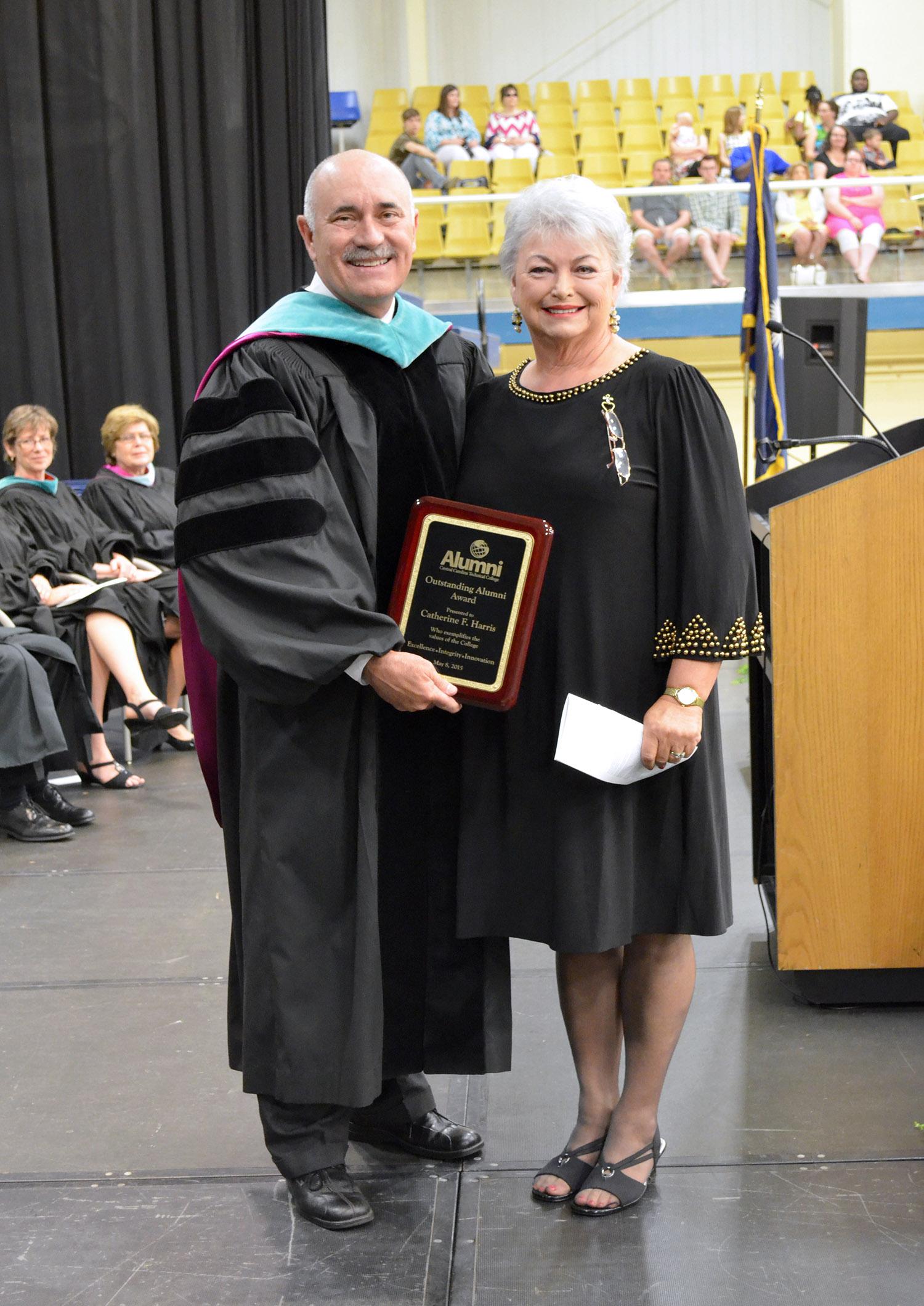 GradPic AfternoonGradCollage MorningGradCollage RedKneeceMidgette2015 DistinguishedAlumniDennis2015 DistinguishedAlumniHarris