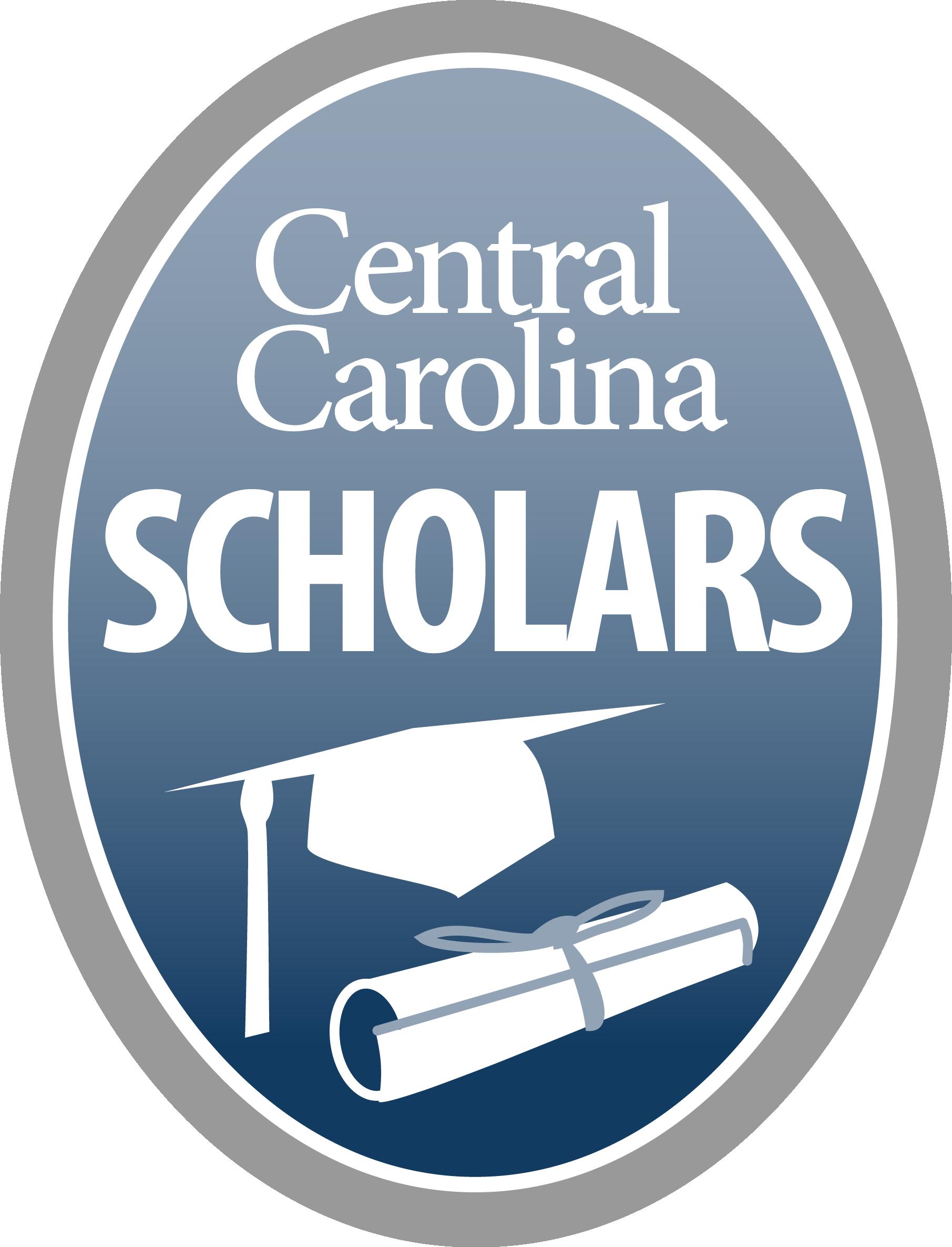 Scholars Program Logo|