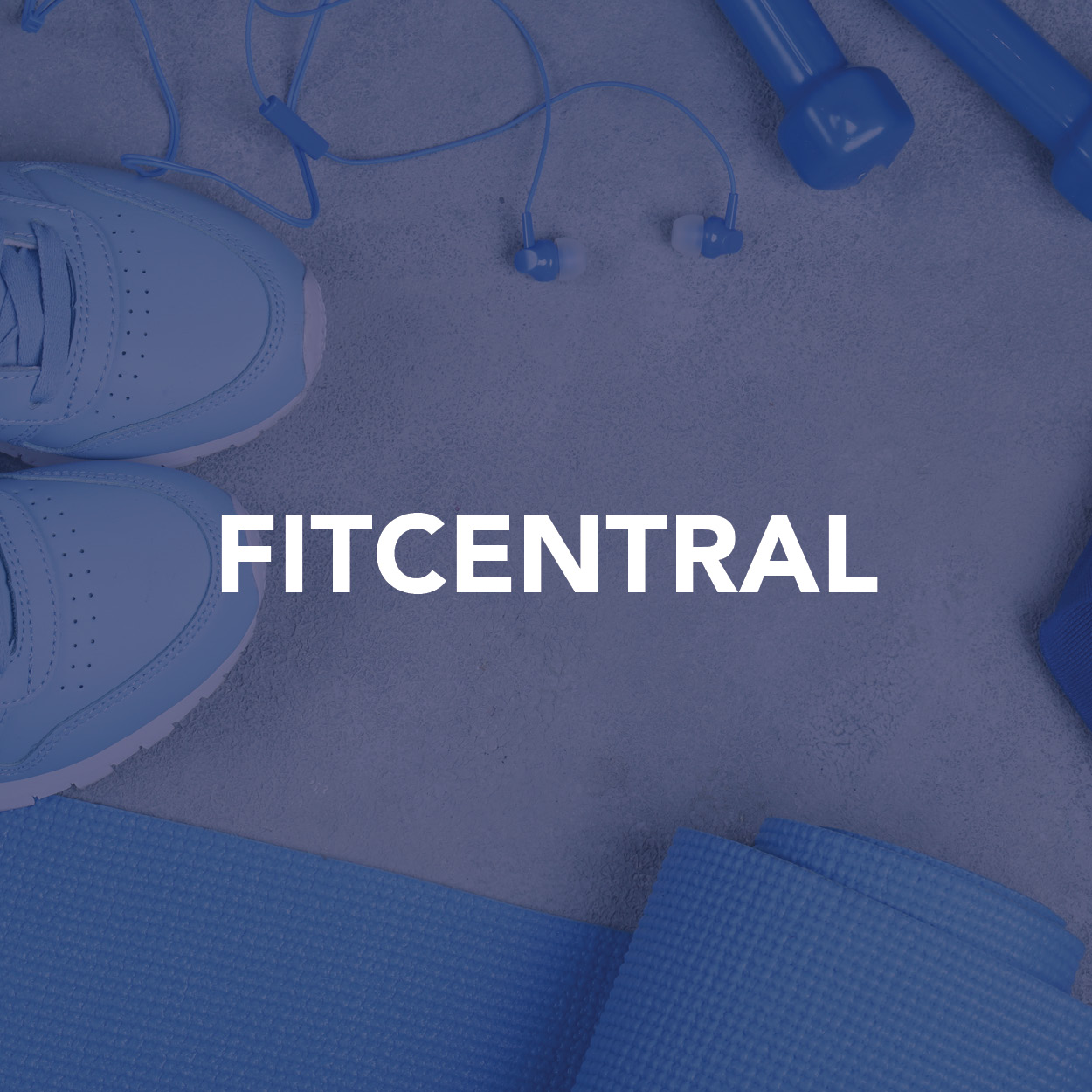 FitCentral