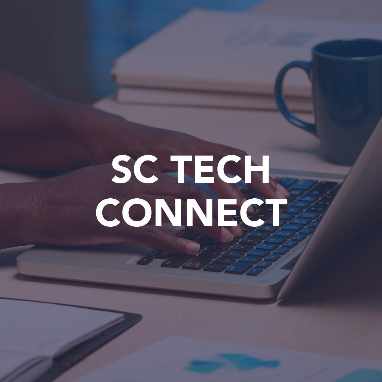 SC Tech Connect