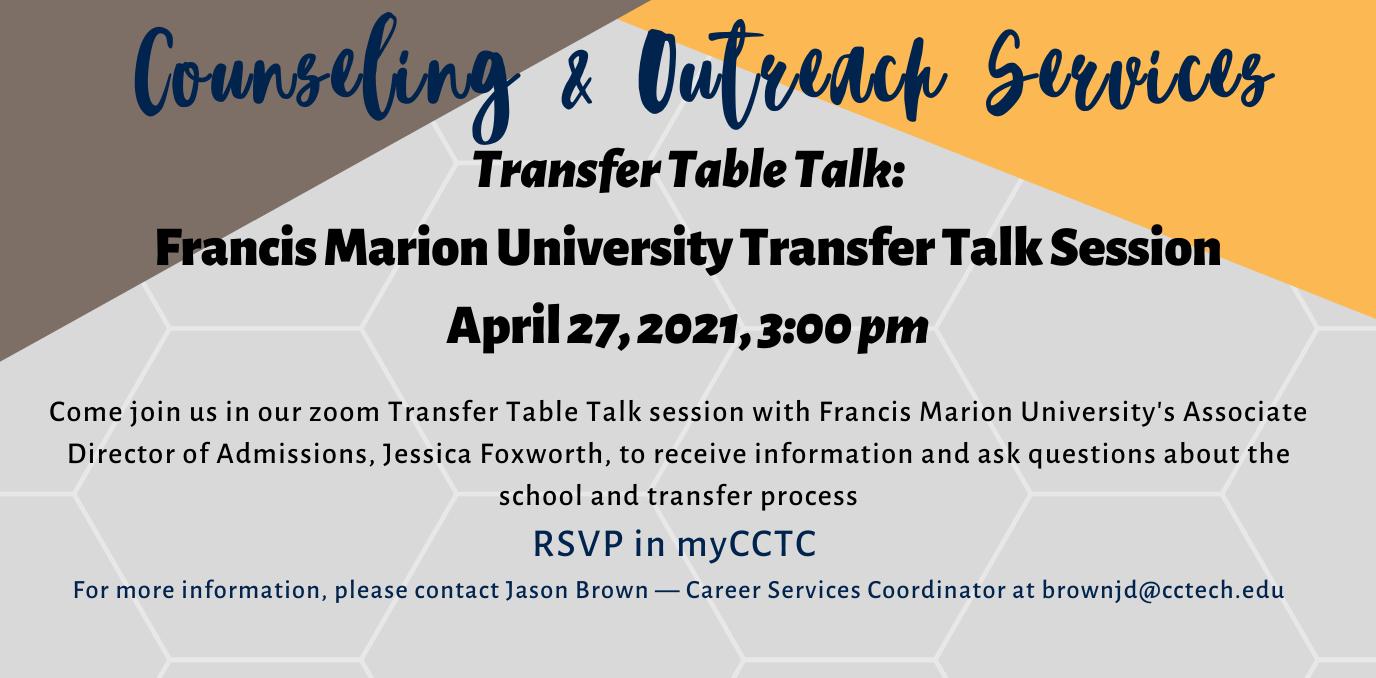 FMU Transfer Talk Session