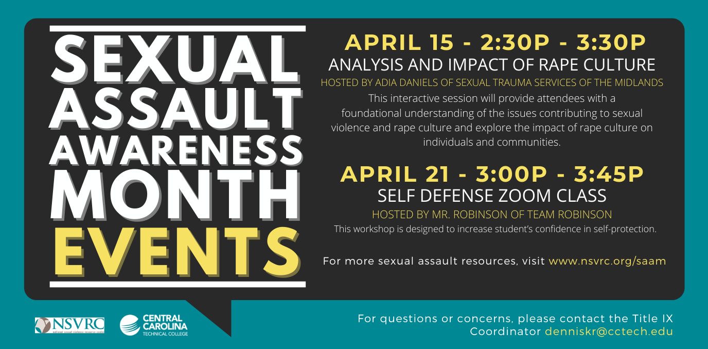 Analysis and impact of rape culture