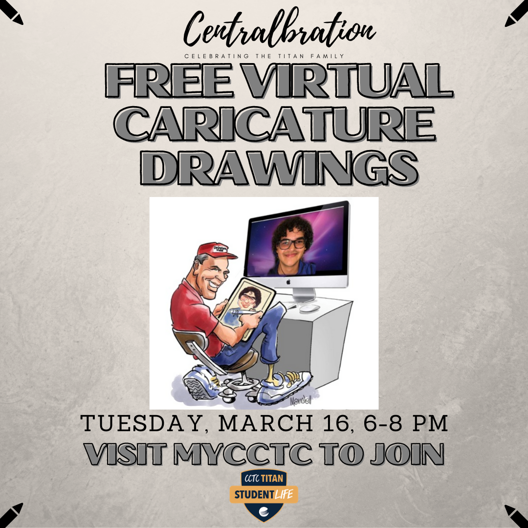 Free Caricature Drawings