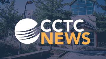 CCTC NEWS